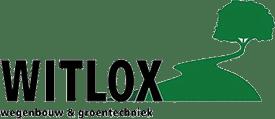 Witlox Wegenbouw, Groentechniek & Ontstoppingsdienst